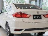 Cần bán Honda City 1.5AT 2019, màu trắng, giá chỉ 559 triệu giá 559 triệu tại Đồng Tháp