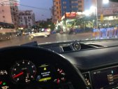 Bán Porsche Panamera đời 2009, xe nhập, chính chủ giá 1 tỷ 550 tr tại Hà Nội