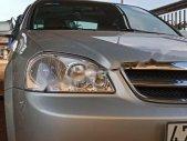 Cần bán Daewoo Lacetti EX đời 2010, xe gia đình, 215 triệu giá 215 triệu tại Đắk Lắk