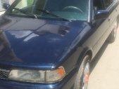 Bán Toyota Camry sản xuất 1988, màu xanh lam, nhập khẩu  giá 87 triệu tại Tp.HCM
