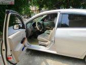 Bán Nissan Sunny đời 2016, màu bạc giá 400 triệu tại Lào Cai