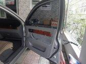 Cần bán Daewoo Lacetti sản xuất 2010 giá 235 triệu tại Đồng Nai