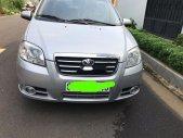 Bán Daewoo Gentra sản xuất 2009, giá tốt giá 190 triệu tại Bình Phước