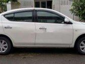 Cần bán xe Nissan Sunny đời 2015, màu trắng, nhập khẩu nguyên chiếc chính chủ, giá tốt giá 300 triệu tại Hà Nội