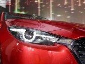 Bán Mazda 3 1.5L Luxury sản xuất 2019, màu đỏ, giá cạnh tranh giá 669 triệu tại Gia Lai