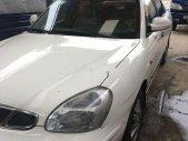 Bán Daewoo Nubira sản xuất 2004, màu trắng, giá tốt giá 84 triệu tại Hà Nội