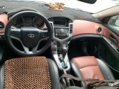 Bán ô tô Daewoo Lacetti CDX năm sản xuất 2010 giá 268 triệu tại Thái Bình