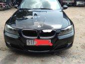 Bán BMW 3 Series AT năm 2009, nhập khẩu giá cạnh tranh giá 450 triệu tại Tp.HCM
