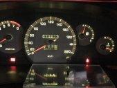 Bán Daewoo Nubira sản xuất 2004, màu đen giá 165 triệu tại Tp.HCM