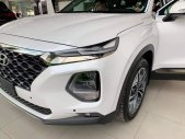 0932013536 Hyundai Santafe đặc biệt Xăng& Dầu giao ngay+ KM lớn 40 triệu đồng giá 1 tỷ 200 tr tại Tp.HCM