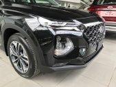 0932013536 Hyundai Santafe Xăng đặc biệt- Đủ màu- Hỗ trợ trả góp 9 năm- 90% giá trị xe giá 1 tỷ 200 tr tại Tp.HCM