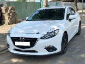 Bán Mazda 3 năm 2016, màu trắng số tự động, 570tr giá 570 triệu tại Tp.HCM