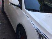 Bán Chevrolet Cruze đời 2015, màu trắng, xe nhập, giá chỉ 444 triệu giá 444 triệu tại Tp.HCM