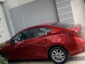 Bán Mazda 3 sản xuất 2019, màu đỏ, mới lăn bánh 700km giá 690 triệu tại BR-Vũng Tàu