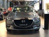 Cần bán Mazda 3 năm 2019, nhiều quà tặng hấp dẫn giá 649 triệu tại Tp.HCM