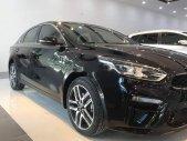 Cần bán Kia Cerato  2.0 AT đời 2019, ưu đãi hấp dẫn giá 218 triệu tại Tp.HCM