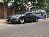 Bán Honda Accord đời 2008, màu xám, nhập khẩu, 455tr giá 455 triệu tại Đà Nẵng