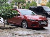 Cần bán gấp Mazda 3 sản xuất 2017, giá tốt giá 628 triệu tại Hà Nội
