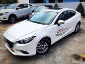 Cần bán Mazda 3 năm 2019, quà tặng hấp dẫn giá 669 triệu tại Vĩnh Long