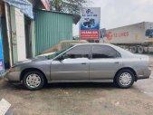 Cần bán gấp Honda Accord đời 1994, màu bạc, giá cạnh tranh giá 80 triệu tại Tiền Giang