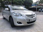 Cần bán xe Toyota Vios 1.5E MT năm 2008, chính chủ giá 288 triệu tại Đà Nẵng