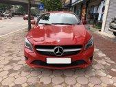 Mercedes CLA200 sản xuất 2014 nhập khẩu Hungary giá 880 triệu tại Hà Nội