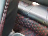 Cần bán xe Daewoo Lacetti đời 2010, màu xám chính chủ, giá chỉ 275 triệu giá 275 triệu tại Đà Nẵng