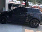 Bán xe Evoque Dynamic Premium 2016 màu đen giá 1 tỷ 600 tr tại Tp.HCM