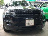 Bán xe Evoque Dynamic Premium 2016 màu đen giá 1 tỷ 700 tr tại Tp.HCM