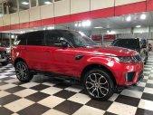 Bán Range Rover HSE Sport Supercharged V6 3.0L model 2019 giá 6 tỷ tại Hà Nội