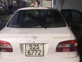 Bán xe Toyota Corolla đời 2000, nhập khẩu nguyên chiếc chính hãng giá 145 triệu tại Long An