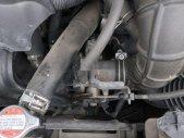 Bán Toyota Vios đời 2003, màu bạc xe, còn nguyên bản giá 185 triệu tại Vĩnh Phúc