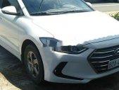 Cần bán xe Hyundai Elantra sản xuất 2018, nhập khẩu giá 520 triệu tại Đồng Nai