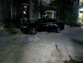 Bán Chevrolet Cruze AT năm 2011, màu đen chính chủ giá cạnh tranh giá 320 triệu tại Tp.HCM
