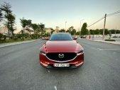 Cần bán Mazda CX 5 2.5WD đời 2018, màu đỏ cực đẹp giá 945 triệu tại Hà Nội