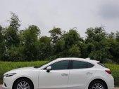 Cần bán Mazda 3 đời 2019, màu trắng, nội thất đẹp giá 653 triệu tại Thái Nguyên