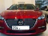 Bán xe Mazda 3 1.5 AT 2017, chính chủ giá 610 triệu tại Thái Nguyên
