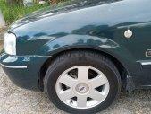 Cần bán xe Ford Laser 2002, xe nhập, giá 175tr giá 175 triệu tại Hậu Giang