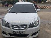Cần bán Hyundai Avante đời 2011, màu bạc chính chủ, xe nguyên bản giá 290 triệu tại Đồng Nai