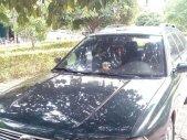 Bán ô tô Subaru Legacy năm 1997, xe nguyên bản giá 150 triệu tại Thái Nguyên