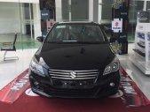 Cần bán xe Suzuki Ciaz đời 2019, màu nâu, nhập khẩu, giá chỉ 499 triệu giá 499 triệu tại Bình Dương
