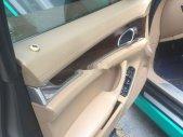 Cần bán lại xe Porsche Panamera sản xuất 2010, xe nhập, chính chủ giá 1 tỷ 735 tr tại Tp.HCM