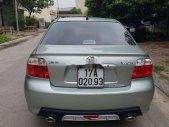 Cần bán gấp Toyota Vios GMT sản xuất 2003, giá chỉ 176 triệu giá 176 triệu tại Vĩnh Phúc