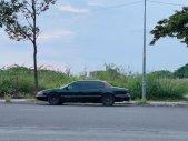 Cần bán gấp Chrysler New Yorker đời 1994, nhập khẩu, giá rẻ giá 98 triệu tại Tp.HCM