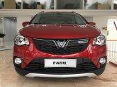 Bán Vinfast Fadil - Trả góp không lãi suất - Nhận xe chỉ từ 90tr giá 394 triệu tại Hà Nội