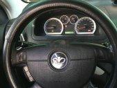 Bán xe Daewoo Gentra sản xuất năm 2010 giá tốt giá 180 triệu tại Thái Bình