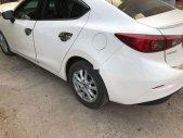 Cần bán xe Mazda 3 2018, màu trắng, giá tốt giá 485 triệu tại Hà Nội