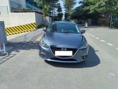 Cần bán gấp Mazda 3 đời 2015 chính chủ giá 535 triệu tại Hà Nội