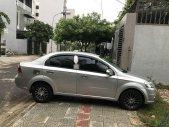 Bán ô tô Daewoo Gentra năm sản xuất 2009, xe còn mới giá 165 triệu tại Đà Nẵng