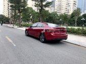 Cần bán gấp Kia Cerato sản xuất 2016, màu đỏ xe nguyên bản giá 540 triệu tại Hà Nội